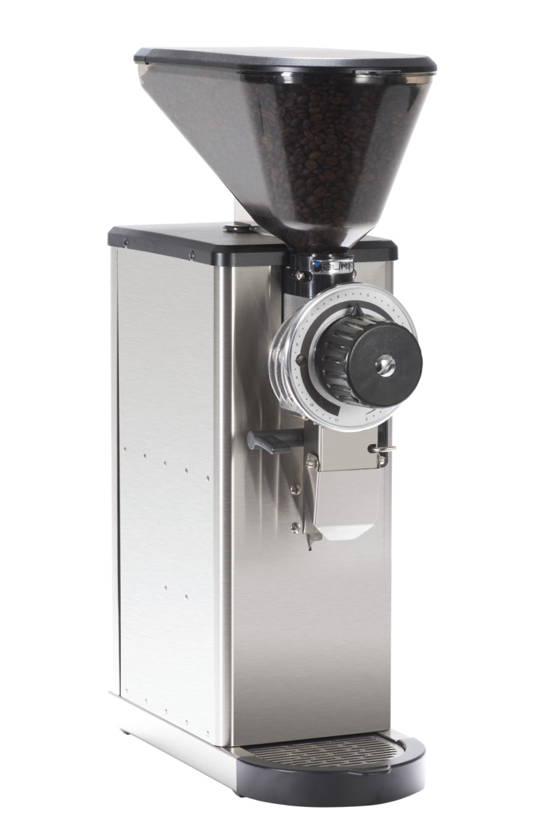 BUNN G Series VH coffee grinder